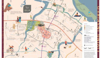 ola-ec-location-map-singapore